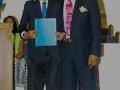 Grad awards 10