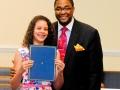Grad awards 11