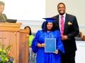 Grad awards 12