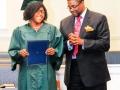Grad awards 13