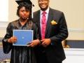 Grad awards 14