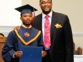 Grad awards 15