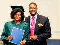 Grad awards 16