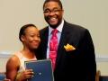 Grad awards 17