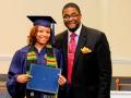 Grad awards 18