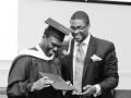 Grad awards 19