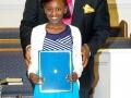 Grad awards 3