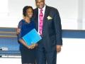 Grad awards 4