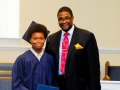 Grad awards 5