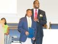 Grad awards 6