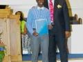Grad awards 7