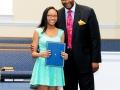 Grad awards 8