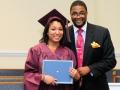 Grad awards 9