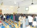 Prayer for graduates 2