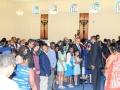 Prayer for graduates