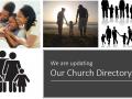 Church-Directory-ImagePowerPoint-1