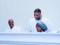 baptism 4