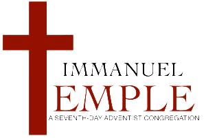 Immanuel Temple