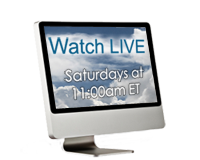 Watch Live Saturdays