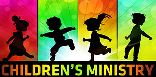 childrens_minitry_322