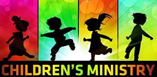 childrens_minitry_322