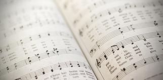 music_322